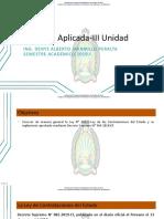 LOGISTICA_APLICADA_SESION_N_17 (2)