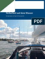 Sicherheit-auf-dem-Wasser.pdf