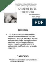 CAMBIOS EN EL PUERPERIO.pdf