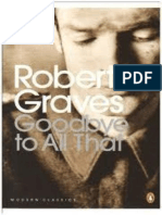 Robert Graves - Good-Bye to All That_ An Autobiography-Anchor (1958).epub