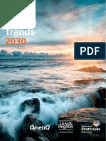 Global_Marine_Trends_2030_Brochure.pdf