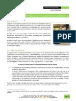 fiche_pratique_cdg60_-_hygiene_alimentaire_-_010414_0