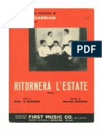 Ritornera_la_estate-01