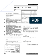 05-CARBOXYLIC ACIDS - FINAL (22-02-14)