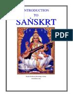 sanskrit_01.pdf