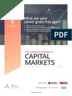 PG-Capital-Market-ebrochure