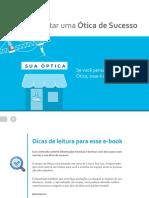 e-book_como_montar_uma_optica_de_sucesso