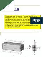 263572105-Clase-10-Flexion-Oblicua.pdf