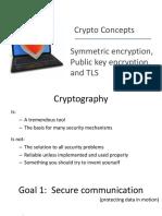 07-crypto.pdf