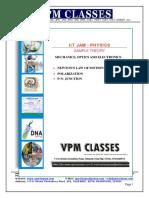 VPM CLASSES - FREE SAMPLE THEORY _ IIT JAM PHYSICS.pdf