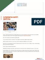mafiadoc.com_download-socialkenny-pua-wordpresscom_59f458c01723dda01584f408