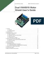 dual_vnh5019_motor_driver_shield