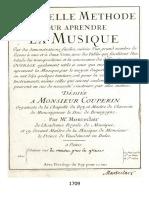 Monteclair.pdf