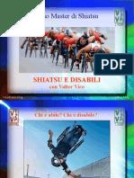 Shiatsu e disabili - slide Valter Vico_pagenumber
