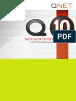 Q10 Booklet_EN_Vihaan.docx.pdf