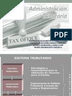 administración-tributaria