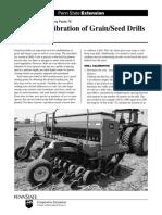 PA_2013_Calibration-of-Grain-Seed-Drills