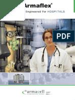 ArmaflexHospitalsUK.pdf