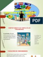02. CLIENTES - TIPOS Y COMPORTAMIENTO