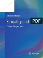 2012_Book_SexualityAndAging.pdf