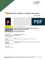 522062_Eletromecnicoa-de-Refrigerao-e-Climatizao---Sistemas-Domsticos-e-Comerciais_ReferencialEFA