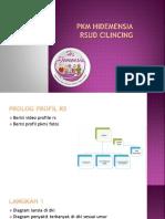 PKM HiDemenSia new1 (1)