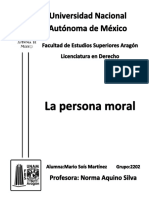 La_persona_moral.docx