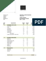 Estimate Proposal 1.pdf