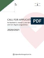 bamaotm-call-for-applications-2020-2021.pdf