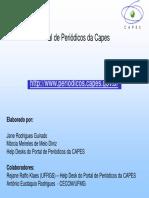 Tutorial Portal CAPES.pdf