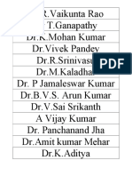 faculty list names personal file.pdf