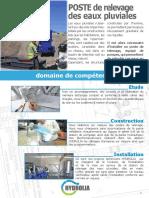 fiche-eau-pluviale.pdf