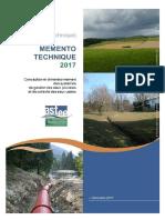 Memento_technique_2017_Astee.pdf