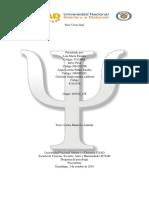 Paso 5 fase final_borrador del trabajo colaborativo.docx