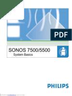 sonos_7500.pdf