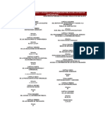 Ley_Transparencia-9abril2013.pdf