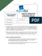 5003-c-tubes-en-chlorure-de-polyvinyle-pvc-u-et-raccords-adaptes.pdf