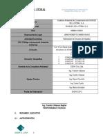 Ficha tecnica ejemplo.docx