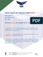 manual_selfawb_clienti_ocazionali