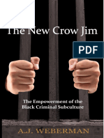 The New Crow Jim 2020