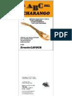 El ABC del Charango
