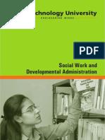Social_Work_and_Developmental_Administration.pdf