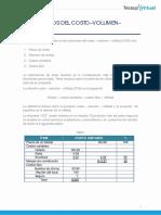 V. ELEMENTOS DEL COSTO–VOLUMEN– UTILIDAD.pdf