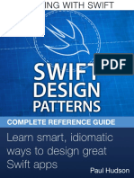 Swift_Design_Patterns_2018-10-29_PDF.pdf