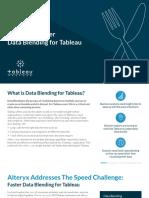 6-Steps-to-Faster-Data-Blending-for-Tableau