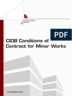 CIDB-Conditions-of-Contract.pdf