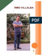 Guillermo Villaba