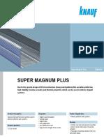 Super_Magnum_Plus_ENG
