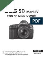 EOS_5D_Mark_IV_Instruction_Manual_FR.pdf