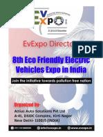 EV Expo Directory_Delhi_2018.pdf